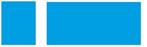 Blog de decoración de Cuarto de Baño | Tienda del Baño Logo